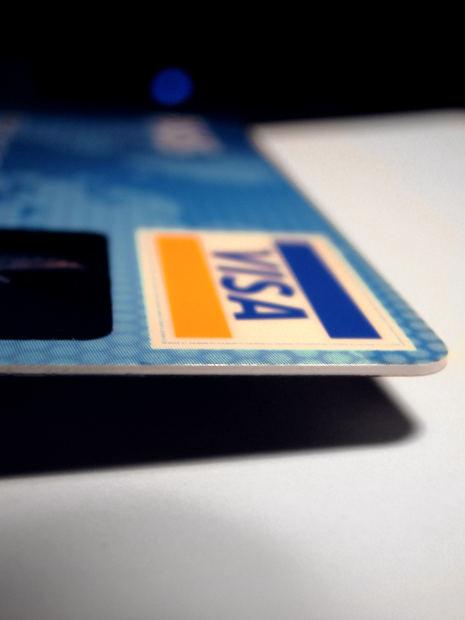 credit_card